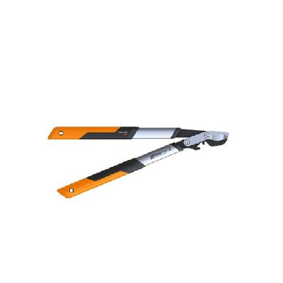 Плоскостной сучкорез малый Fiskars PowerGearX  LX92