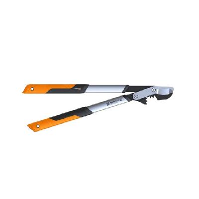 Плоскостной сучкорез средний Fiskars PowerGearX  LX94
