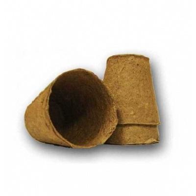 Торф горш (упак.9 шт)  0,35л